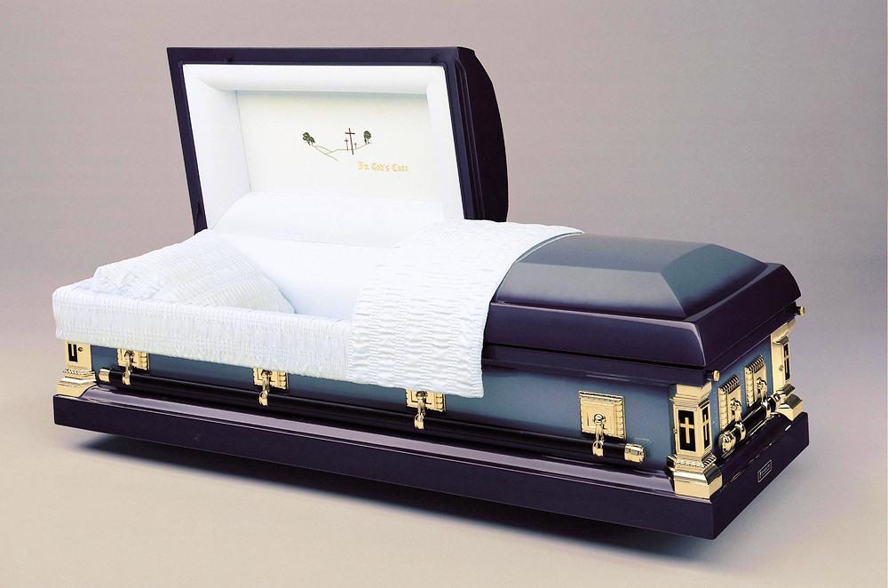 Atlantic Funeral Home Traffic Alert South Side Of Acosta